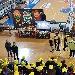 Le novità Fruit e Salad School Games arrivano in Puglia dopo il successo campano -  - Fotografia inserita il giorno 25-02-2020 alle ore 15:57:41 da renatoaiello
