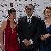 Le premiazioni Festival Del Cinema di Castel Volturno - La serata conclusiva del Festival del Cinema di Castel Volturno presso l