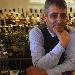 Leandro Serra - - - Fotografia inserita il giorno 18-02-2020 alle ore 16:15:19 da carlodutto