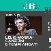 Lelio Morra: Canzoni e tempi andati - - - Fotografia inserita il giorno 19-10-2020 alle ore 17:10:52 da musica