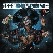 Let the Bad Times Roll - The Offspring - - - Fotografia inserita il giorno 16-04-2021 alle ore 23:10:51 da musica