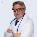 """Leucemia, attivato in Campania il programma """"ConCura"""" con supporto infermieristico remoto dedicato a pazienti e caregivers.  - Le nuove frontiere dell"""