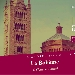 Dal 3 al 5 Agosto - Massa Marittima (GR) - Lirica in Piazza 2019