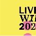 1 e 2 Marzo . Palazzo del Ghiaccio - Milano - Live Wine 2020