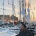 Lo Chef Daniele Unione - fotografia inviata da Cristina Vannuzzi - Fotografia inserita il giorno 16-11-2019 alle ore 16:41:03 da luigi