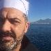 Lo Chef Daniele Unione - fotografia inviata da Cristina Vannuzzi - Fotografia inserita il giorno 16-11-2019 alle ore 16:41:52 da luigi