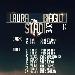 Locandina Laura Biagio Stadi 2019