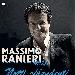 Locandina Massimo Ranieri - - - Fotografia inserita il giorno 16-11-2019 alle ore 20:48:06 da musica