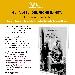 Locandina presentazione - - - Fotografia inserita il giorno 21-10-2019 alle ore 11:54:18 da angelaviola