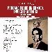 Locandina presentazione - - - Fotografia inserita il giorno 22-10-2019 alle ore 11:45:04 da luigi