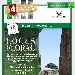 16/06 - Parco Archeologico Scolacium - Borgia (CZ) - Locus Florae - Scolarium Experience