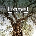 Longevi 2021. Mangiar bene per vivere a lungo  - - - Fotografia inserita il giorno 02-12-2020 alle ore 16:14:06 da renatoaiello