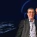Luca Maris e Maurizio Meli - - - Fotografia inserita il giorno 08-05-2021 alle ore 11:34:33 da musica