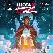 Lucca Comics Games presentata l