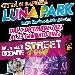 Luna Park Street Food - - - Fotografia inserita il giorno 28-10-2021 alle ore 18:14:31 da faraone