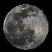 Luna -  - Fotografia inserita il giorno 16-02-2020 alle ore 02:05:27 da lalepreelaluna