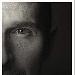 Lunedì 20 gennaio Marco Montemagno a Napoli per il tour di presentazione del suo secondo libro Lavorability  -  - Fotografia inserita il giorno 18-01-2020 alle ore 09:37:09 da renatoaiello