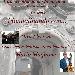 MANDOLINANDO CON...MARIO MAGLIONE   - DivaPlectrum e Mario Maglione in concerto  - Fotografia inserita il giorno 21-10-2021 alle ore 11:35:56 da renatoaiello