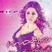 MILENA SETOLA, il nuovo singolo MARE MOSSO  - - - Fotografia inserita il giorno 04-08-2021 alle ore 12:43:18 da renatoaiello