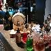 MM Lounge Restaurant - - - Fotografia inserita il giorno 21-03-2019 alle ore 11:52:32 da luigi