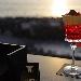 MM Lounge Restaurant - - - Fotografia inserita il giorno 21-03-2019 alle ore 11:53:07 da luigi