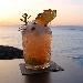 MM Lounge Restaurant - - - Fotografia inserita il giorno 21-03-2019 alle ore 11:53:21 da luigi