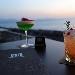 MM Lounge Restaurant - - - Fotografia inserita il giorno 21-03-2019 alle ore 11:53:38 da luigi