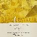 MUSEO SPAZIO PUBBLICO a via Curiel 13/d Bologna il 13 maggio, ore 11.30 - - - Fotografia inserita il giorno 11-05-2021 alle ore 18:00:58 da renatoaiello