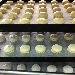 Macarons in preparazione - - - Fotografia inserita il giorno 23-05-2019 alle ore 09:29:09 da vincenzoliuzzi