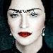 Madonna - Madame X (cover versione standard) - - - Fotografia inserita il giorno 15-06-2019 alle ore 16:52:20 da musica