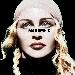 Madonna - Madame X (cover versione digitale e cover Deluxe Box Set) - - - Fotografia inserita il giorno 15-06-2019 alle ore 16:53:26 da musica