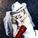 Madonna (fotografia di Steven Klein) - - - Fotografia inserita il giorno 15-06-2019 alle ore 16:55:14 da musica