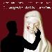 Madonna di Civitavecchia, il segreto delle lacrime.  - Il segreto delle lacrime, scritto a quattro mani dalle giornaliste Vittoriana Abate (inviata di Porta a Porta) e Maria Teresa Fiore (vice direttore di Rai Uno). Un lavoro che raccoglie l