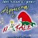 Magia del Natale - - - Fotografia inserita il giorno 16-10-2021 alle ore 10:08:37 da lucrezia
