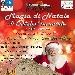 Magia di Natale al Castello Incantato - - - Fotografia inserita il giorno 17-11-2019 alle ore 09:30:57 da lucrezia