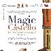 Magie del Castello - Festival della Falconeria - - - Fotografia inserita il giorno 20-09-2019 alle ore 19:43:56 da lucrezia