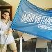 Manifesto dei Giovani di Napoli, 7 proposte al Governatore De Luca  - La presentazione giovedì 9 luglio alle ore 20 da una idea di Davide D