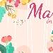 Maranello in Primavera - - - Fotografia inserita il giorno 21-02-2020 alle ore 11:46:43 da faraone