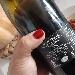 Marchesi di Montalto, in Oltrepò Pavese solo Pinot Nero e Riesling no limits - - - Fotografia inserita il giorno 24-11-2020 alle ore 14:01:46 da carolagostini