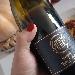 Marchesi di Montalto, in Oltrepò Pavese solo Pinot Nero e Riesling no limits - - - Fotografia inserita il giorno 24-11-2020 alle ore 14:02:03 da carolagostini