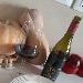 Marchesi di Montalto, in Oltrepò Pavese solo Pinot Nero e Riesling no limits - - - Fotografia inserita il giorno 24-11-2020 alle ore 14:02:21 da carolagostini