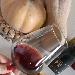 Marchesi di Montalto, in Oltrepò Pavese solo Pinot Nero e Riesling no limits - - - Fotografia inserita il giorno 24-11-2020 alle ore 14:03:03 da carolagostini
