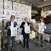 Marco Gambardella, Roberto Tuorto e Gerardo Gambardella (da sinistra) - - - Fotografia inserita il giorno 02-07-2020 alle ore 09:49:41 da prodottiitaliani