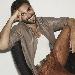 Marco Mengoni - fotografia di Alvaro Beamud Cortes - - - Fotografia inserita il giorno 17-06-2021 alle ore 14:14:16 da musica