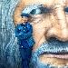 Marco di Noia - Leonardo da Vinci - fotografia di Francesca Pietropolli - - - Fotografia inserita il giorno 17-11-2019 alle ore 21:02:11 da musica