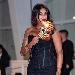 Marianna Bonavolontà porta sul red carpet del Festival del Cinema di Venezia il dramma delle donne afgane   - Marianna Bonavolontà (giornalista, imprenditrice e curatore d