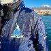 Marine litter- Miglio d