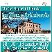 Market Sapori di Liguria - - - Fotografia inserita il giorno 20-06-2019 alle ore 13:16:38 da adrya
