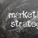 Marketing strategy - - - Fotografia inserita il giorno 20-06-2021 alle ore 22:02:13 da luigi