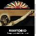 18, 20 e 21 Aprile - Teatro Ditirammu - Palermo - La Compagnia Ditirammu in Martorio, parti di la simana santa